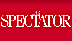 Dr. Qanta Ahmed reports from inside the Intensive Care Unit on the Spectator podcast