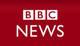 BBC OutSource Debate- Khashoggi, Saudi Arabia and Geopolitical Fall Out